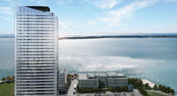 215 Lake Shore Boulevard East, Toronto,  for rent, , TEHREEM KAMAL, Royal LePage Real Estate Services Ltd., Brokerage *